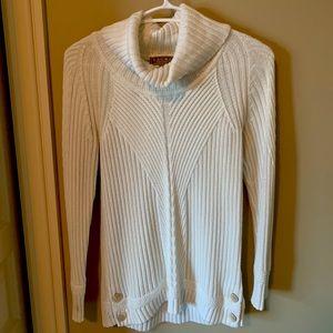 LAURA Petites Sweater